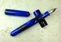 800_idyll_blue-dreams_medium02