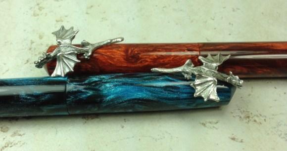 800_idylls_cinnabar_blue-nebula_dragon_rollstopper22