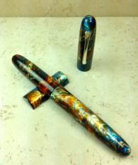 800_cigar_mineral-sea_large06
