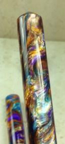 800_custom_eyedropper_fire-nebula_large09