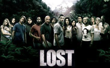 Image result for lost