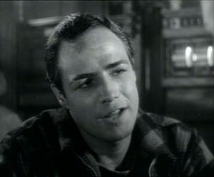 Marlon_brando_waterfront_2