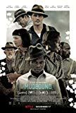 Mudbound poster thumbnail