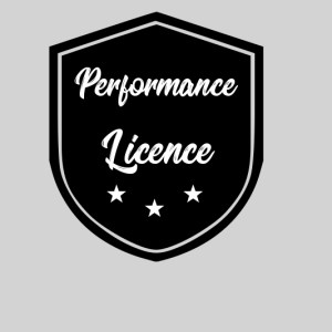 performance licence stage plays scripts for stage