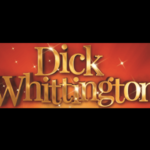 Dick Whittington and the Night Mayor of London Script