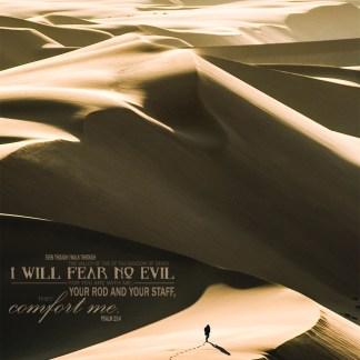 Fear-No-Evil-Ps-23-4