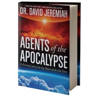 Agents-of-the-Apocalypse-Hardcover