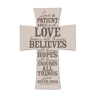 Love-Is-Wall-Cross