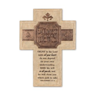 Trust-in-the-Lord-Wall-Cross-Prov-3-5
