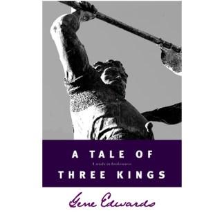 A-Tale-of-Three-Kings