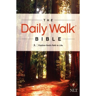 The-Daily-Walk-Bible-NLT