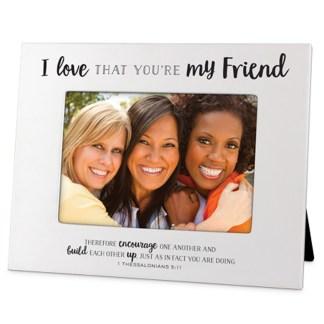 My-Friend-Photo-Frame