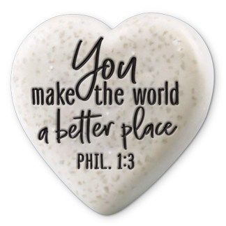 You-Make-the-World-a-Better-Place-Heart