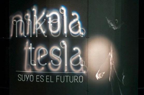 expo-Nikola-Tesla-27