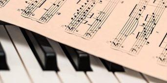 la musica strumentale è adatta ad attivare la concentrazione