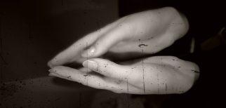 descrizione sensoriale tattile