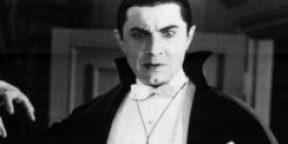 i vampiri sono un elemento tipicamente horror
