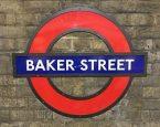 uno studio in rosso. Watson e Holmes condividono laffitto al 221b di Baker Street
