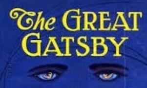 Jay Gatsby è il protagonista del romanzo Il Grande Gatsby