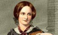 Jane Eyre - analisi del personaggio