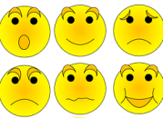 articolo che spiega cosa è la Scrittura Emozionale e come lasciarla fluire liberamente