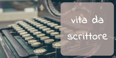 pagina dedicata ad articoli che spiegano come rendere più agevole ed organizzato il lavoro di scrittore
