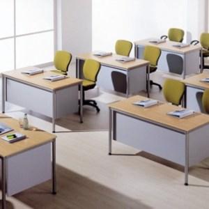 Mobiliario de Oficina
