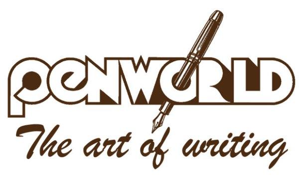 penworld_logo