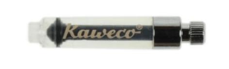 Kaweco Mini Piston Converter (1)