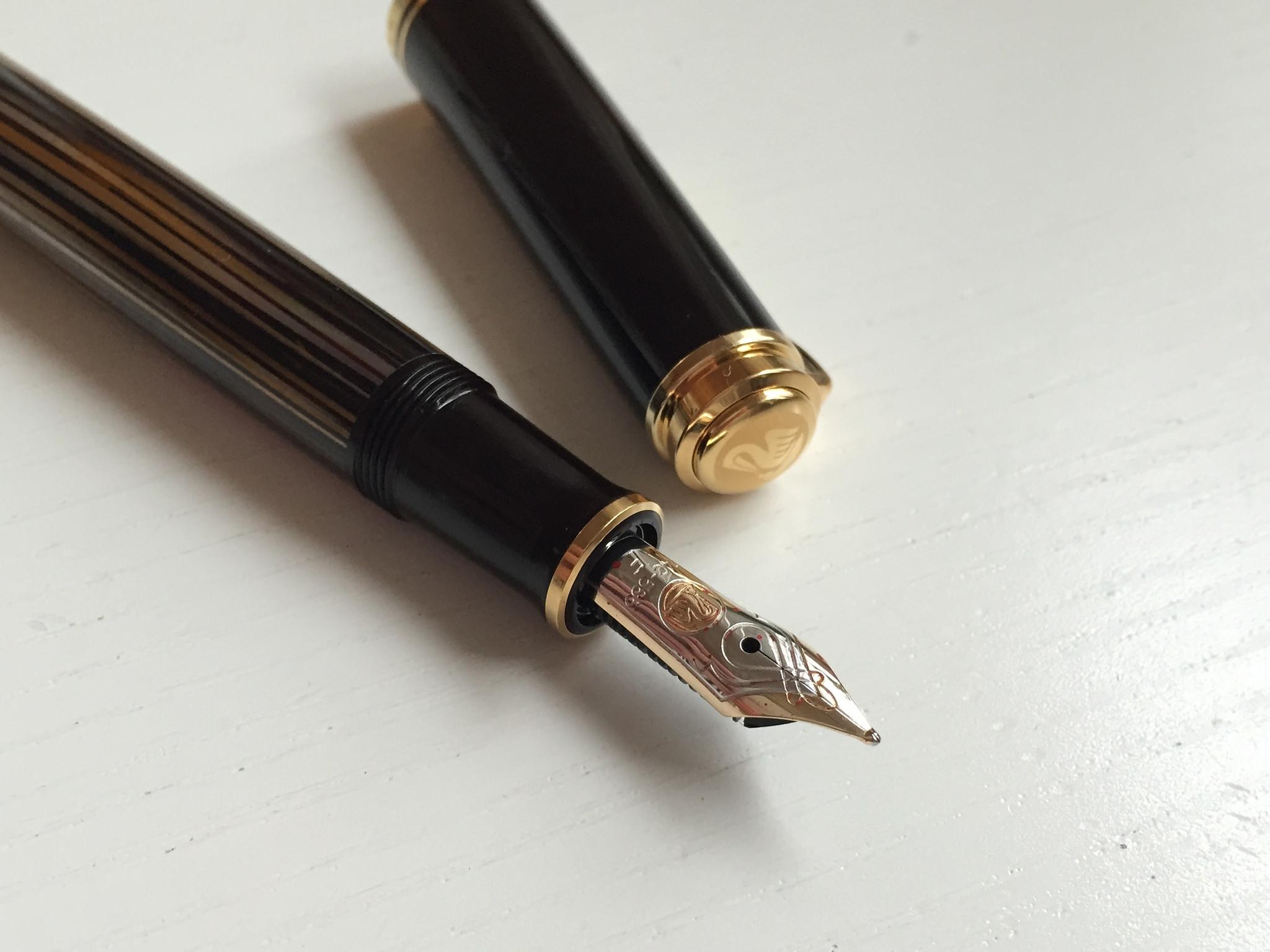 pelikan-m400-tortoiseshell-brown-2016-special-edition_1