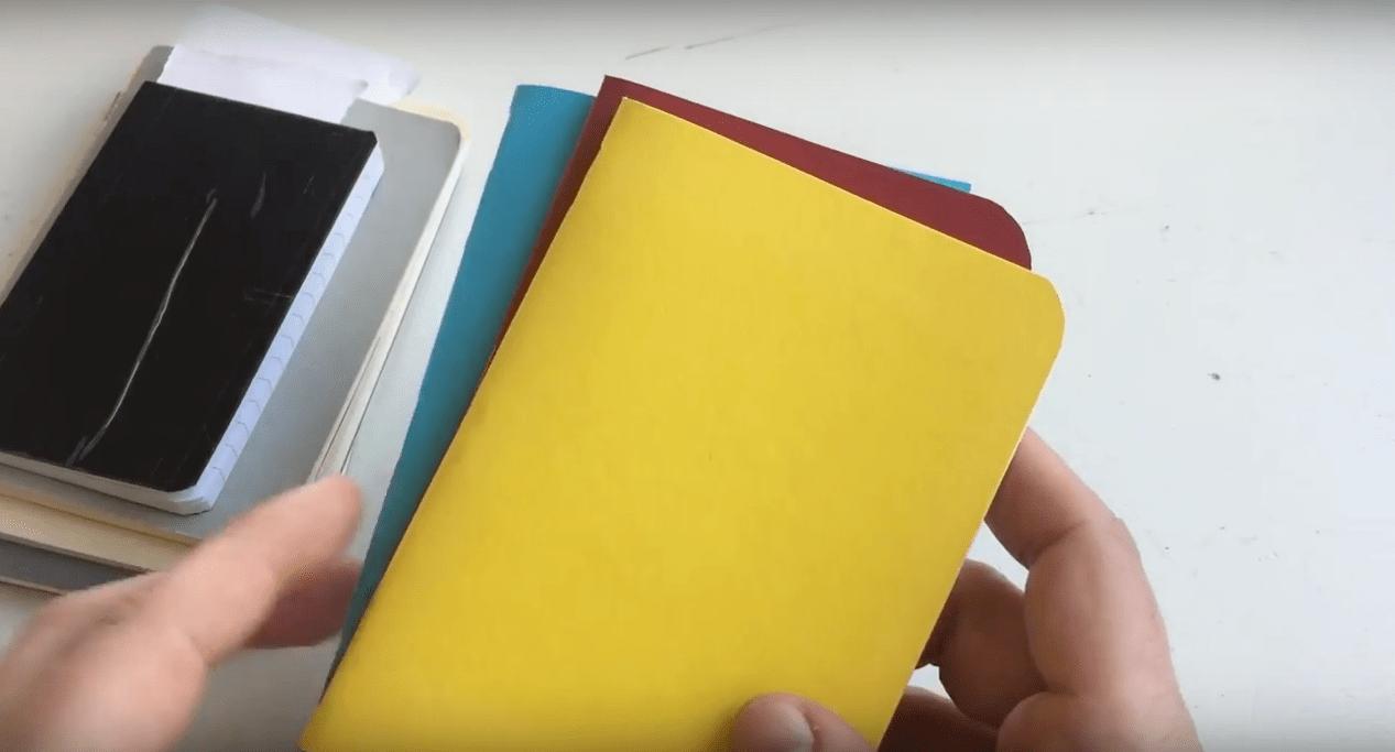notebook_tutorial