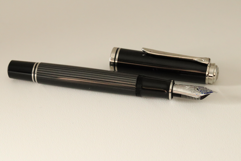 Pelikan Souverän M1005