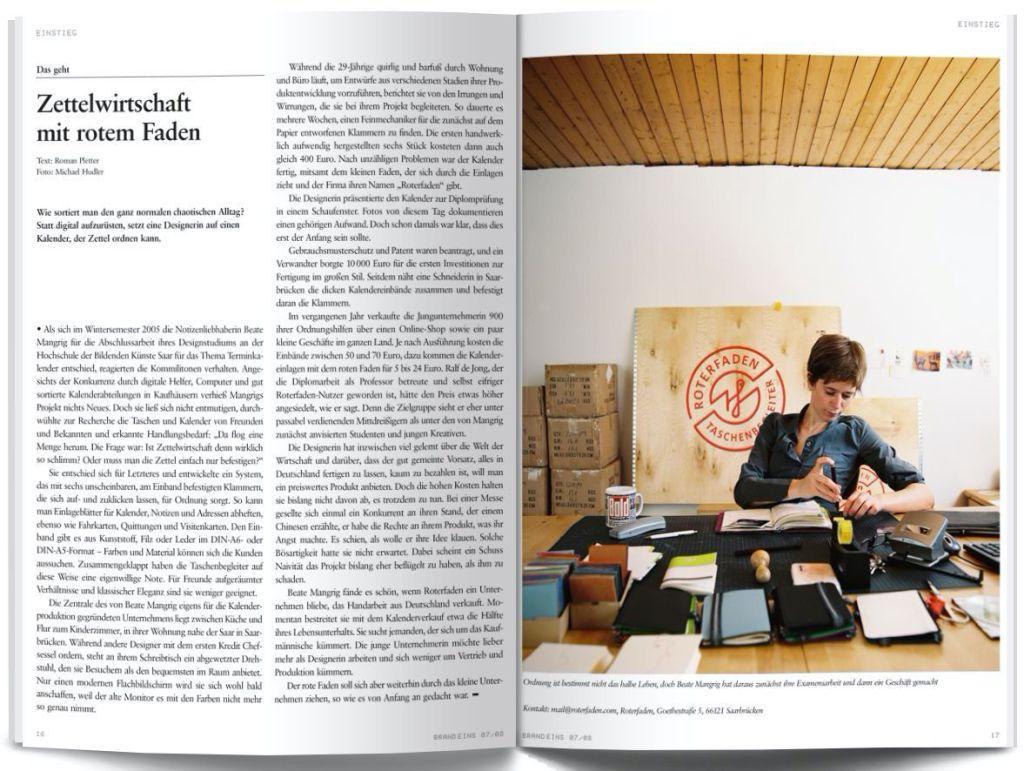 Magazine_Roterfaden Taschenbegleiter