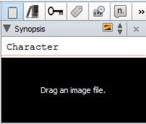 image-drop