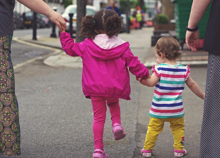 children_kids_babies_walking