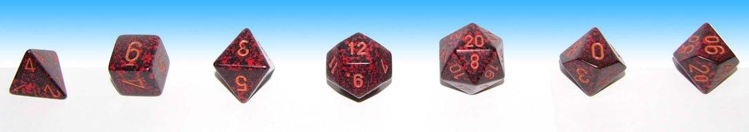 dnd_dice_set