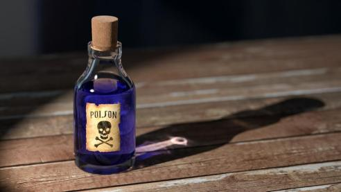 poison_bottle_medicine_old
