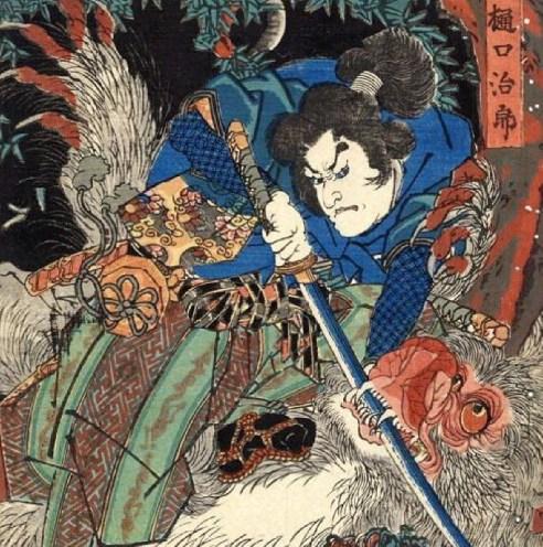 kuniyoshi_utagawa_suikoden_series_0