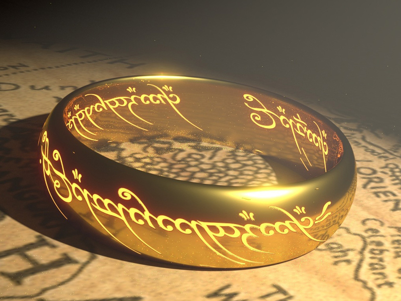lord-of-the-rings-the-one-ring_800