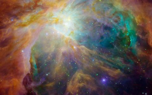 orion_nebula_emission_nebula