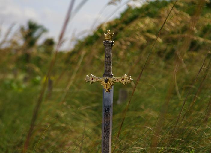sword_antique_weapon_medieval