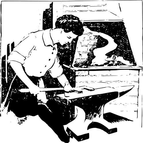 female_blacksmith_t_png