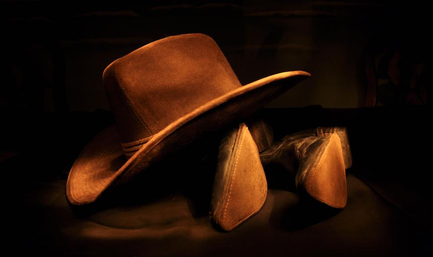 cowboy_hat_cowboy_boots