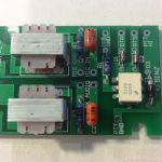 PSK-31 interface