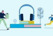 10 ქართული წიგნი, რომლის მოსმენაც საკუთარ ტელეფონში შეგიძლიათ