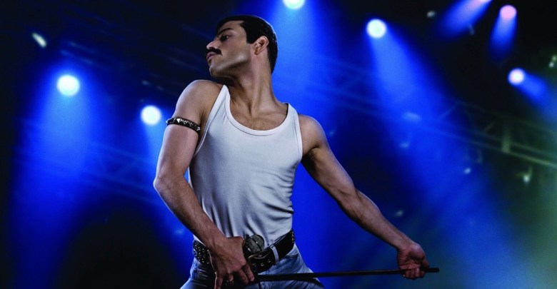 Photo of ბრიტანეთის სამეფო გვარდიამ ბუკინგემის სასახლესთან Bohemian Rhapsody შეასრულა –