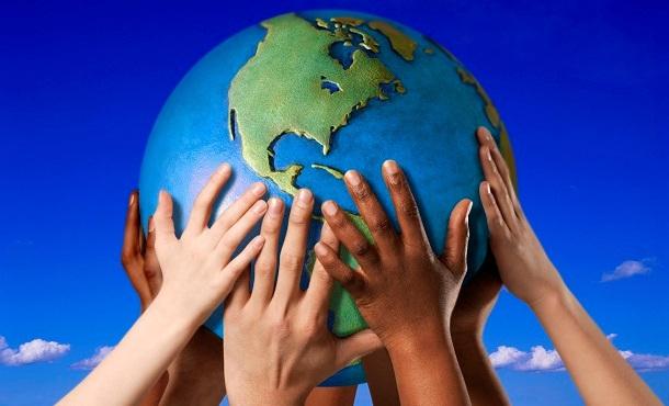 Photo of მსოფლიოში რომ 100 ადამიანი იყოს..