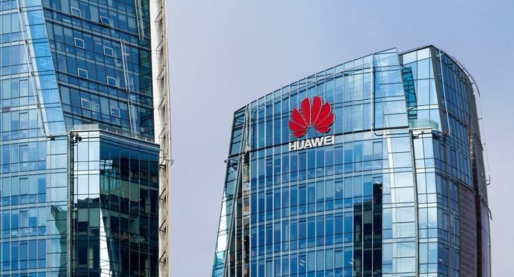 Photo of Huawei: 6G ქსელის ერა 2030 წლის შემდეგ დადგება