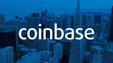 Photo of Coinbase აფართოვებს Crypto-to-Crypto ვაჭრობას კიდევ 11 ქვეყანაში