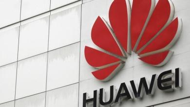 Photo of Huawei მზად არის Apple-ს საკუთარი წარმოების 5G ჩიპები მიაწოდოს